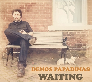 demos-waiting